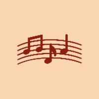 Zene szak